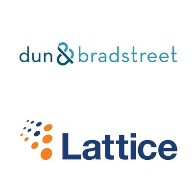 Lattice helps marketing sales build smarter campaigns for Donald bradstreet