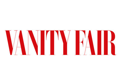 vanity_fair_mexico