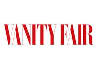 (PRNewsFoto/Vanity Fair Mexico)
