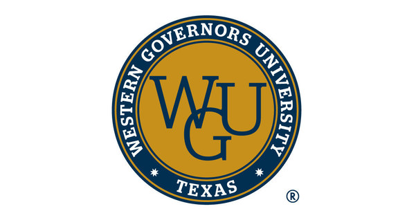 Educator at Texas' Highest Ranked Charter School Receives $5,000 Scholarship from WGU Texas