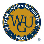WGU Texas Loves Nurses: Offering up to $50,000 in Scholarships