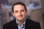 Building Momentum: Analytic Partners Hires Joseph LaSala as VP, Marketing