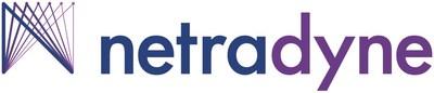 Netradyne (PRNewsfoto/Netradyne, Inc.)