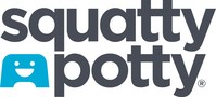 Squatty Potty Announces Strategic Investment from Bevel Brands