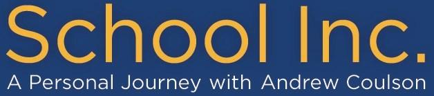 School Inc logo