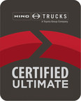 Hino Trucks Adds Dealers To Certified Ultimate Network