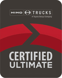 Certified Ultimate Dealers are passionate about their business - and yours. They have committed to deliver unmatched customer service & efficiency not just for service or repair, but for the entire lifespan of your ownership.