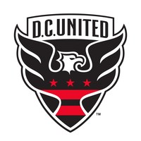 D.C. United Announces Multi-Year Partnership with Ticketmaster