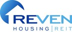 Reven Housing REIT, Inc. Reports Results For Second Quarter 2017