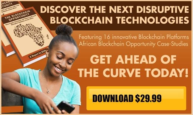 BitHub.Africa