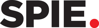 SPIE is the international society for optics and photonics, an educational not-for-profit organization founded in 1955 to advance light-based science, engineering, and technology.