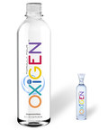 Formula Four Beverages Inc. Announces Publication of Study Demonstrating OXiGEN™ as a Recovery Supplement