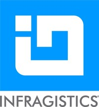 Infragistics Ultimate UI for Xamarin Empowers Developers to Focus on Innovation