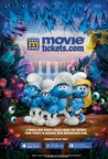 MovieTickets.com Teams Up With Sony Pictures Entertainment For Biggest Co-Promotion Deal In Ticketing Company's History