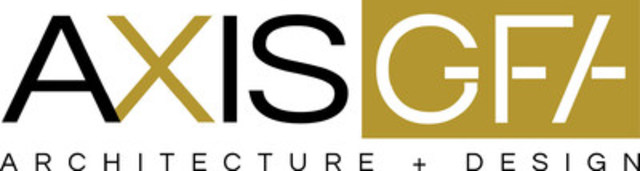 California-based hotel and multi-family residential architects AXIS Architecture + Design and Gene Fong Associates announce their merger, creating the new firm AXIS/GFA Architecture + Design. (CNW Group/AXIS/GFA Architecture + Design)