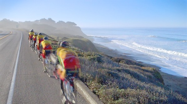 There's so much to see and do in Cambria along the CA Highway 1 Discovery Route. Come see for yourself!