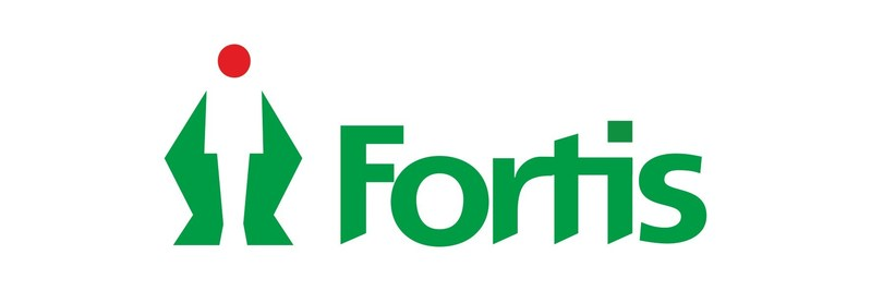 Fortis Hospitals (PRNewsFoto/Fortis Hospitals Limited)
