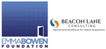 The Emma Bowen Foundation and Beacon Lane Consulting Announce a Strategic Partnership: Transforming Emma Bowen Fellows Into Tomorrow's Leaders in the Media and Technolog