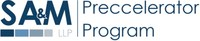 Preccelerator Program, LLC