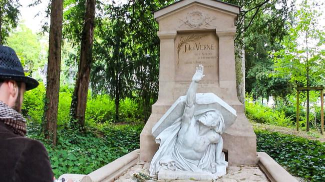 L'Universite Paris Descartes
