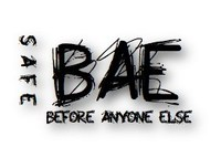 SafeBAE is the only national survivor-founded organization which works exclusively with middle and high-school students to educate 12-18 year olds about dating violence, positive and enthusiastic consent, sexual assault prevention, re-victimization and bystander intervention, survivor self care, and Title IX rights as they relate to teen survivors.