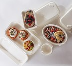 Another Broken Egg Cafe® Teams with Eco-Products to Create Innovative New Containers that are Good for Customers, Good for the Environment