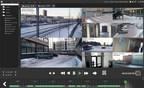 Nowa generacja systemu zarządzania wideo - Mirasys VMS V8