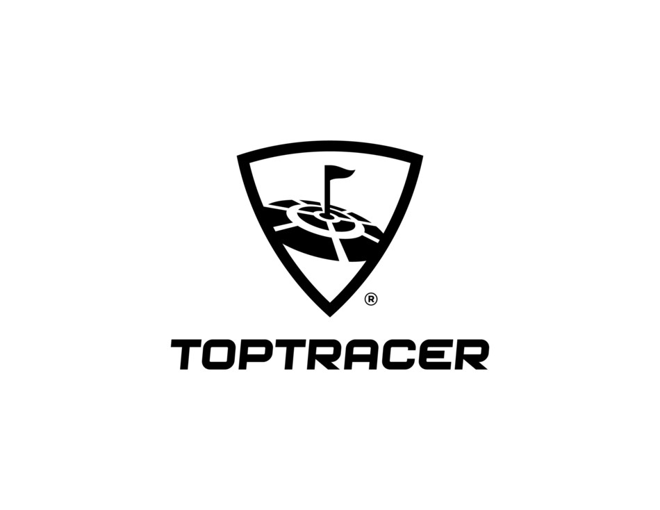 Protracer has been renamed Toptracer, following Topgolf's acquisition of Protracer.