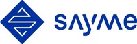 Sayme logo