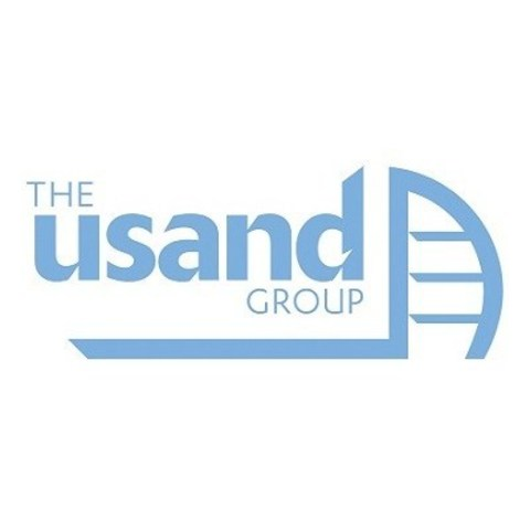 The Usand Group remains committed to the Financial Empowerment course and many more like it. (CNW Group/The Usand Group, Head Office)
