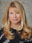Aerosoles Announces Denise Incandela As Chief Executive Officer