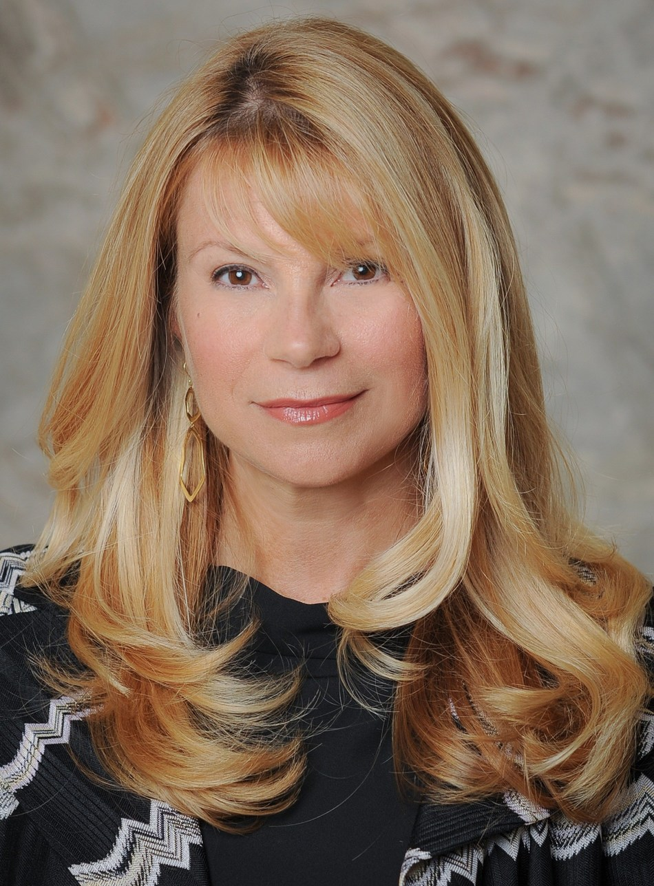 Denise Incandela, Chief Executive Officer, Aerosoles