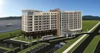 HALL Structured Finance Closes $23.2M Construction Loan To Finance A Hyatt House/Hyatt Place Dual-Flagged Hotel In East Moline, Illinois