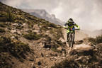 Cannondale Unveils Newest Evolutions of the Jekyll and Trigger