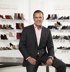 R. Shawn Neville, Executive Chairman of the Board, Aerosoles