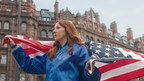 VisitBritain, American Airlines and British Airways partner in multi-million dollar campaign to attract U.S. visitors to Britain