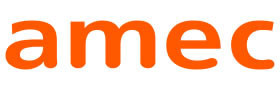 AMEC Logo.