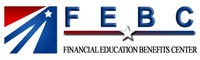 The Financial Education Benefits Center