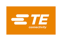 TE_Connectivity_Logo