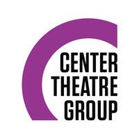 (PRNewsFoto/Center Theatre Group)