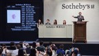 Sotheby's Sets New World Auction Record For Any Diamond Or Jewel