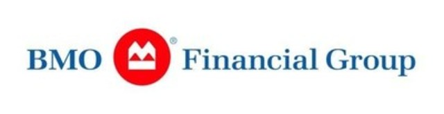 BMO Financial Group (CNW Group/BMO Financial Group) (CNW Group/BMO Financial Group)