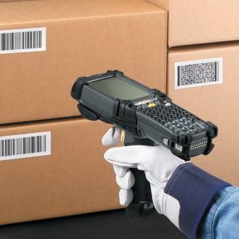 BellHawk QBITS - New Industrial Wireless Warehouse Management Software for QuickBooks Enterprise