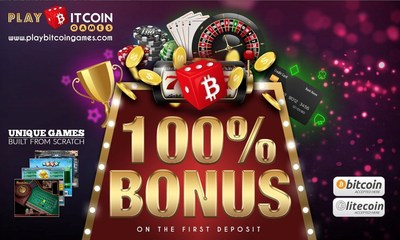 best casino internet online