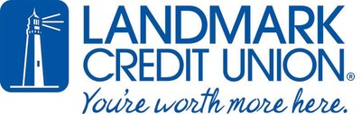 Landmark Credit Union Unveils Plans for a Future Headquarters in Brookfield