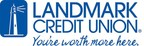 Landmark Credit Union Becomes First $4 Billion Wisconsin Credit Union