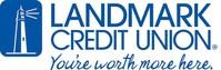 (PRNewsFoto/Landmark Credit Union)