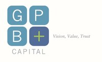 GPB Capital is a New York-based asset management firm which focuses on income-producing private equity. For more information, please visit  www.gpb-cap.com . (PRNewsFoto/GPB Capital Holdings, LLC)