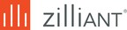 Zilliant Secures $30M in Funding from Goldman Sachs