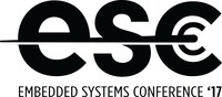 UBM's Embedded Systems Conference (ESC) Boston Announces Keynote Lineup Headlined by Michael Barr of the Barr Group